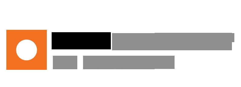 Flexibel leasen bij VWP Autolease